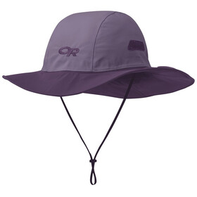 Outdoor Research Seattle - Accesorios para la cabeza - violeta